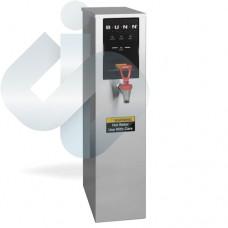 Calentador de Agua H5E / H5X