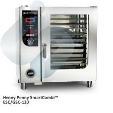 Horno SmartCombi™ E-GSC-120
