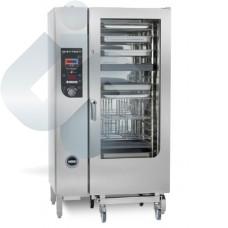 Horno SmartCombi™ E-GSC-220