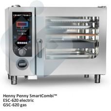 Horno SmartCombi™ ESC-620