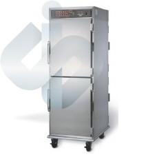 Gabinete Caliente HHC-900