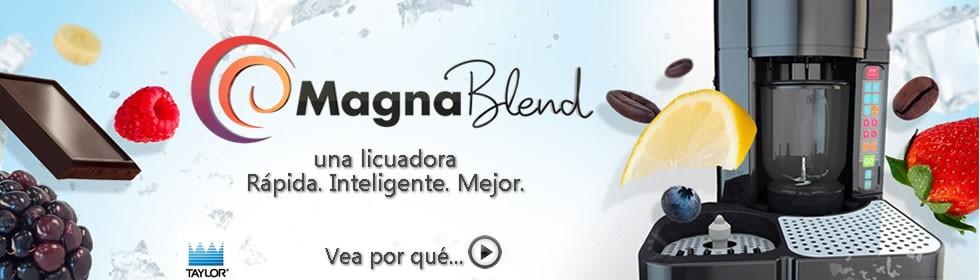 MagnaBlend