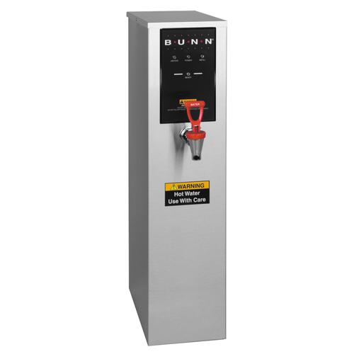 Termos de gas de segunda mano calentador de agua a gas - Termos de gas baratos ...
